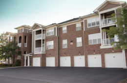 apartments for rent at Canyon Club at Perry Crossing apartments in Plainfield IN
